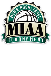 MIAA/CCIW Tournament – Calvin vs Wheaton