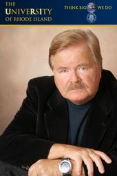 Former FBI agent Robert Fitzpatrick: Live Interactive Conversation