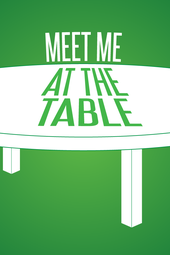 GROW: Meet Me at the Table
