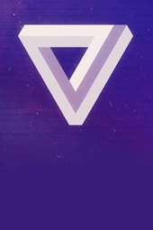 The Vergecast 101 - November 7th, 2013