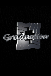 Fanshawe Graduation 2013 - November 7 @ 2pm & November 8 @ 10am