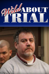 Jason Rodriguez Trial