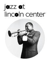 JLCO w/ Wynton & Sachal Jazz Ensemble