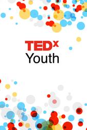 TEDxYouth@Suzhou