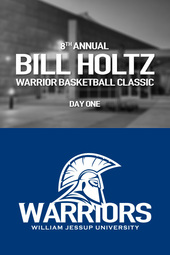 8th Annual Bill Holtz Warrior Basketball Classic, Day 1