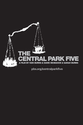 Live from Studio 505: The Central Park Five