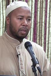 Commentaries on the Qur'an - Shaykh Abdullah Ali