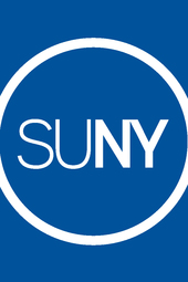 SUNY Board of Trustees Meetings 11-2013