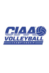CIAA Northern Division Volleyball Site