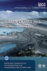 Local and Global Impacts of Climate Change