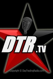 DayTraderRockStar Show