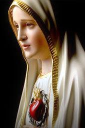 Maria e o Vaticano II