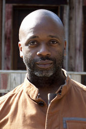 The Rapp Lecture in Contemporary Art: Theaster Gates