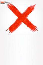 TEDx Albany