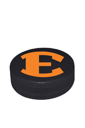 EHS Hockey vs Hume-Fogg/Page