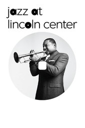 Big Band Holidays: JLCO w/ Wynton Marsalis