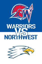 Men's Basketball: WJU vs. Northwest