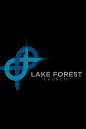 12.15.13 Lake Forest Church Service