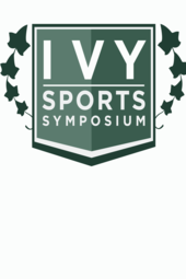 8th Annual Ivy Sports Symposium