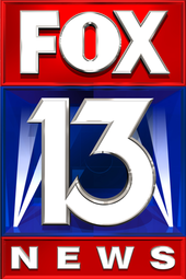 FOX 13 News Tampa Bay - video feed