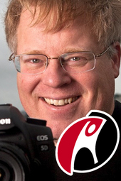 Robert Scoble on Social Media