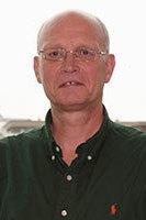 Seminar: Stein Emil Vollset
