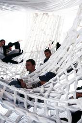 Innovación Cultural Simbiótica. Herramientas de Ida y Vuelta