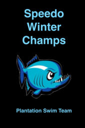 Speedo Winter Championships