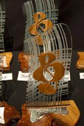 Tartan Clef Awards 2013