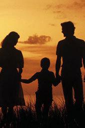 PLC 122: o projeto de destruição da família