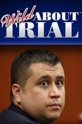 George Zimmerman Hearing