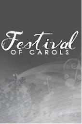 2013 Festival of Carols