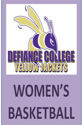 12/18-DC Women's BB vs. Trine