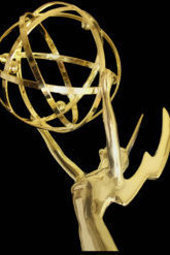 28th Annual Midsouth Regional Emmy Nomination Party
