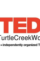 Tedx Turttle Creek Women Test 1