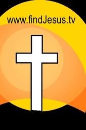 380 What Happens When Jesus Returns - Pr Lloyd