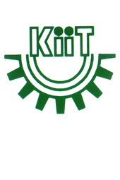 KIIT Alumni Meet - Bangalore, 23-11-2013