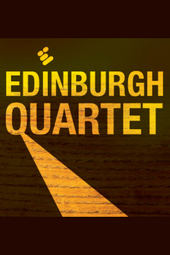 Edinburgh Quartet: Late Sessions - Live at Sloan's