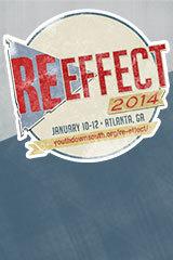 Re Effect 2014