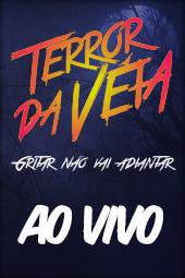 Festa do Terror da Véia