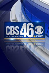 CBS46 Atlanta