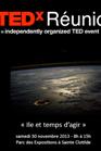 TEDxReunion