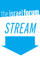 Israel Forum presents: Like Dreamers