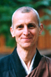 Paul Haller, 12/7/13 Dharma Talk