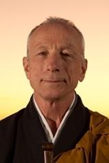 Steve Weintraub, 12/14/13 Dharma Talk