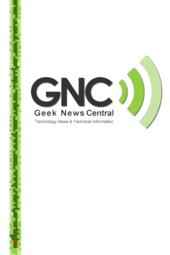 GNC #908 Get your Shop On!