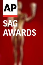 SAG Awards Red Carpet Coverage