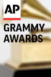 Grammy Awards Red Carpet Coverage