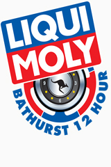2014 Liqui-Moly Bathurst 12 Hour, 8 - 9th Feb