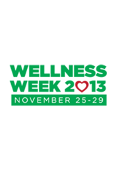 Wellness Week: Psychiatry and Mental Health